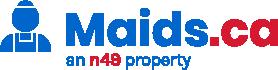 Maids logo